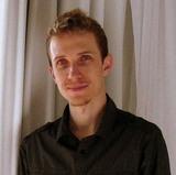 Peter Koevari