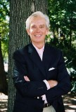 Peter Sherer