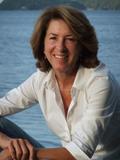 Cynthia Barlow