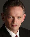 Dr. Noah Kersey, Ph.D.