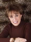 Deanna Frazier