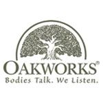 Oakworks Inc.