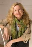 Olga Sheean