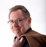 Bob McClain