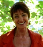 Carla Tara