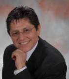 Oscar Marquez