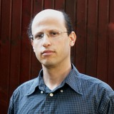 Gilad Schafman