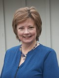 Maggie Walters