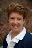 Pamela Levin