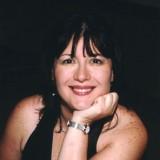 Patricia LaCroix