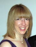 Paula Scardamalia
