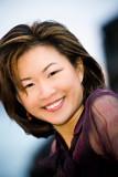 Bonny Lin