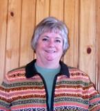 Peggy Knudson