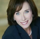 Judith  Gerhart