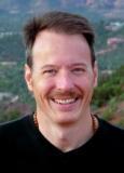 Pete Koerner