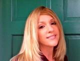 Carrie Brojakowski