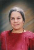Karen Ryce