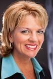 Marci Horton