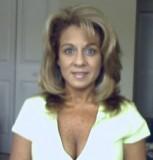 Cherie Vergini