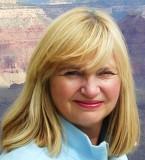 Susan McClellan