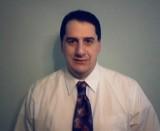 Stanley Popovich
