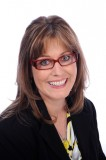 Tawnya Sutherland