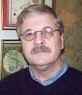 Robert Walsh