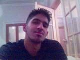 Saqib  Khan