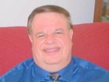 Dave Kanofsky