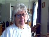 Valerie (Val) Flint