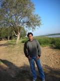 bhavesh lb