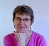 Suzanne Kilkus