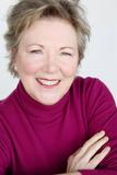 Dr. Patricia Porter