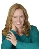 Valerie Camozzi, RN