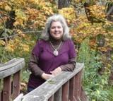 Paula Masterman