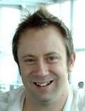 Dennis  Wilson (MLM Software)