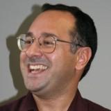 Robin Bhattacharyya