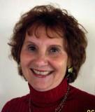 Dr. Rachel  Aarons