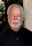Rex Blackburn