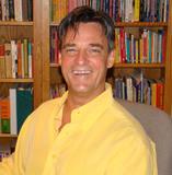 Richard Fast