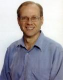 Roger  Allen
