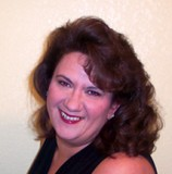 Suzanne Bird-Harris