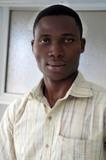 Joseph Akinola