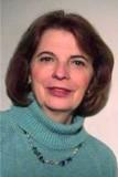 Suzanne Jonas