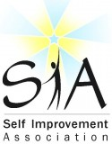 Self Improvement Association (SIA)