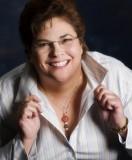 Cindy L. Herb