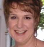 Susan Owen-Thursfield