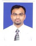 Personal & Business Development Coach Thinking Man - Salim