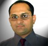 Sandeep K. Maniaar