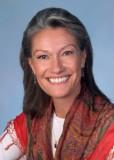 Sandra Brintnall